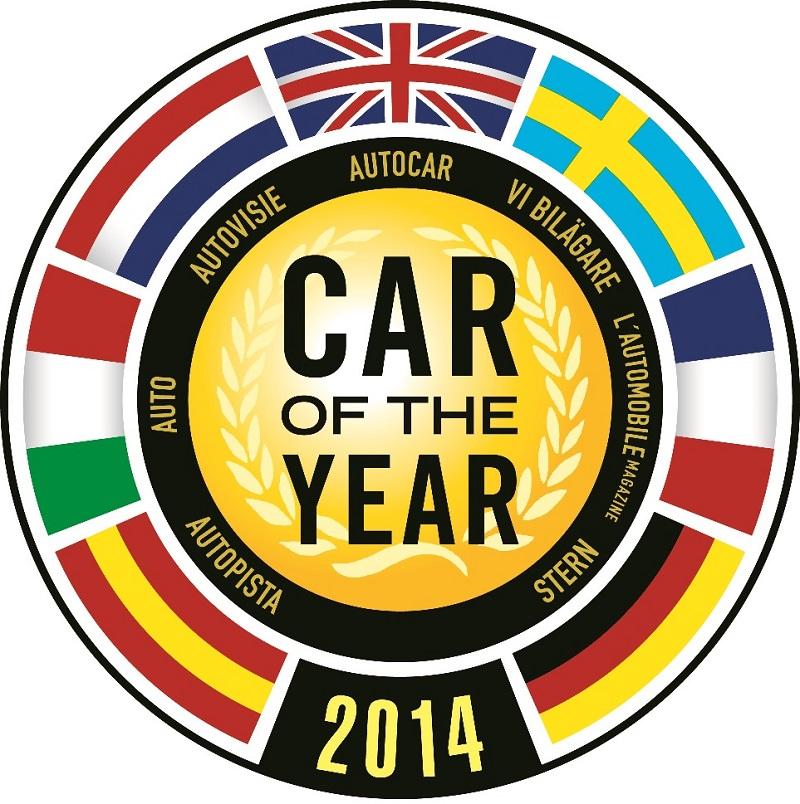 Peugeot 308 Yılın Otomobili oldu