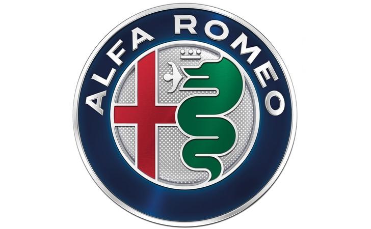 Alfa'nın yeni sedanı: Giulia