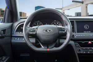 Hyundai_Elantra_Sport_6